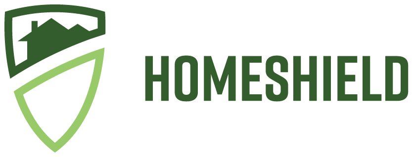 Homeshield